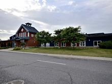 Commerce à vendre à Hull (Gatineau), Outaouais, 118, boulevard du Plateau, 20947132 - Centris