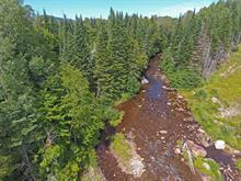 Terre à vendre à Saint-Ferréol-les-Neiges, Capitale-Nationale, Rang  Saint-Antoine, 25051940 - Centris