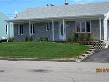 Maison à vendre à Beauport (Québec), Capitale-Nationale, 243, Rue de la Brunante, 24562330 - Centris