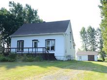 Maison à vendre à Saint-Robert, Montérégie, 94A, Chemin de Saint-Robert, 19317802 - Centris