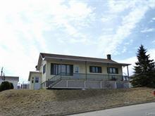 House for sale in La Baie (Saguenay), Saguenay/Lac-Saint-Jean, 1261, Rue  Saint-Stanislas, 27752206 - Centris