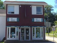 Commercial building for sale in Chicoutimi (Saguenay), Saguenay/Lac-Saint-Jean, 254, Rue  Price Est, 21255028 - Centris