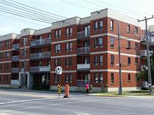 Condo for sale in Côte-des-Neiges/Notre-Dame-de-Grâce (Montréal), Montréal (Island), 6840, Avenue  Fielding, apt. 310, 26649890 - Centris