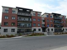 Condo for sale in Laval-des-Rapides (Laval), Laval, 346, Rue  Laurier, apt. 108, 21697313 - Centris