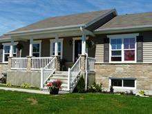 Maison à vendre à Saint-Honoré, Saguenay/Lac-Saint-Jean, 1880, Chemin des Ruisseaux, 24400281 - Centris