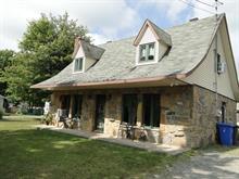 Maison à vendre à La Plaine (Terrebonne), Lanaudière, 5390, Rue du Jourdain, 23792778 - Centris