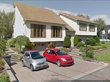 Maison à vendre à Saint-Jérôme, Laurentides, 1195, Rue des Fauvettes, 21227418 - Centris