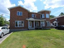 Maison à vendre à Les Chutes-de-la-Chaudière-Ouest (Lévis), Chaudière-Appalaches, 680, Avenue  Albert-Rousseau, 12891818 - Centris