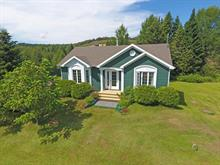 Farm for sale in Saint-Ferréol-les-Neiges, Capitale-Nationale, 5775, Avenue  Royale, 19413646 - Centris