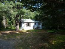 Maison à vendre à Sainte-Marguerite-du-Lac-Masson, Laurentides, 7, Rue des Malards, 18265664 - Centris