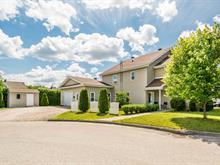House for sale in Rock Forest/Saint-Élie/Deauville (Sherbrooke), Estrie, 1624, Rue  Joncas, 12574382 - Centris