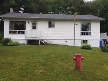 House for sale in Trois-Rivières, Mauricie, 1000, Rue  Edmond-Poisson, 10343615 - Centris