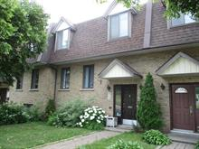 Condo à vendre à Mercier/Hochelaga-Maisonneuve (Montréal), Montréal (Île), 9140, Avenue  Dubuisson, 24724194 - Centris