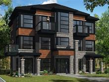 Terrain à vendre à Cowansville, Montérégie, boulevard  Louis-Joseph-Papineau, 28435541 - Centris
