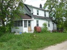 House for sale in Low, Outaouais, 19, Chemin de Fieldville, 28312642 - Centris