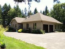 House for sale in Piopolis, Estrie, 343, Rue  Principale, 25955816 - Centris