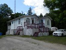 Maison à vendre à Saint-André-Avellin, Outaouais, 1089, Chemin du Domaine, 25545647 - Centris