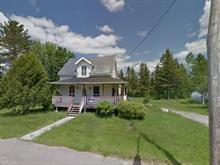 Maison à vendre à La Patrie, Estrie, 26, Rue  Principale Sud, 20369738 - Centris