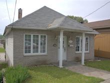 House for sale in Maniwaki, Outaouais, 190, Rue  Notre-Dame, 12224987 - Centris