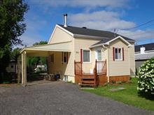 Maison à vendre à Hinchinbrooke, Montérégie, 86, Avenue  Kelly, 13656224 - Centris