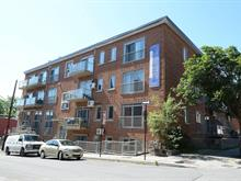 Condo for sale in Ville-Marie (Montréal), Montréal (Island), 2244, Rue  Harmony, apt. 305, 13692032 - Centris