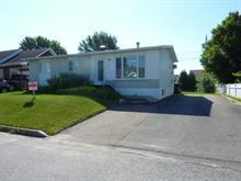 Maison à vendre à Dolbeau-Mistassini, Saguenay/Lac-Saint-Jean, 17, Avenue  Morin, 24894968 - Centris
