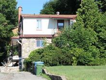 Duplex for sale in Brownsburg-Chatham, Laurentides, 304 - 304A, Rue  Bank, 25507536 - Centris