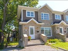 House for sale in Les Rivières (Québec), Capitale-Nationale, 10288, boulevard  Saint-Jacques, 21047653 - Centris