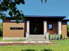 House for sale in Shawinigan, Mauricie, 730, Chemin des Genévriers, 23711674 - Centris