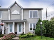 Maison à vendre à La Haute-Saint-Charles (Québec), Capitale-Nationale, 3745, Rue  Pincourt, app. 16, 27839039 - Centris