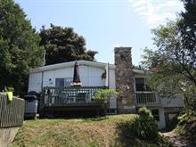 Maison à vendre à Pike River, Montérégie, 63, Rue  Séguin, 12361259 - Centris