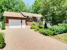 House for sale in Buckingham (Gatineau), Outaouais, 35, Rue  Arcand, 23723990 - Centris
