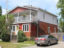 Duplex for sale in Pincourt, Montérégie, 65 - 67, 25e Avenue, 13309213 - Centris