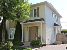 Maison à vendre à Sainte-Foy/Sillery/Cap-Rouge (Québec), Capitale-Nationale, 214, Rue  De Lamennais, 27527508 - Centris