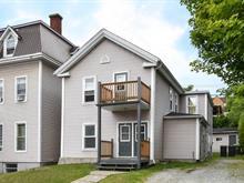 Duplex à vendre à Mont-Bellevue (Sherbrooke), Estrie, 55 - 57, Rue  Gordon, 13541204 - Centris