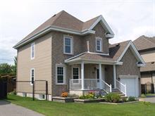 House for sale in Joliette, Lanaudière, 134, Rue  Rosaire-Roch, 11309465 - Centris