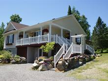 House for sale in Rivière-Rouge, Laurentides, 7481, Chemin du Lac-Kiamika, 19561704 - Centris