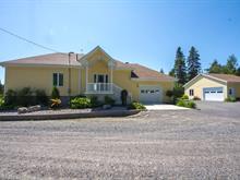 House for sale in Saint-Charles-de-Bourget, Saguenay/Lac-Saint-Jean, 229, Chemin  Maltais-Laberge, 10084801 - Centris