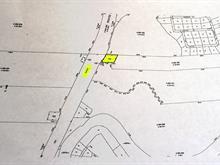 Lot for sale in La Conception, Laurentides, 4316, Route  117, 14523819 - Centris