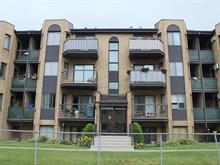 Condo à vendre à Laval-des-Rapides (Laval), Laval, 1601, boulevard du Souvenir, app. 1108, 19993244 - Centris