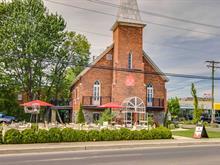 Commercial building for sale in Salaberry-de-Valleyfield, Montérégie, 57, Rue  Dufferin, 25149560 - Centris