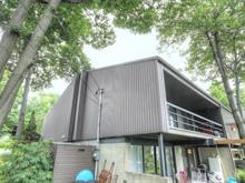 Maison à vendre à Les Chutes-de-la-Chaudière-Est (Lévis), Chaudière-Appalaches, 141, Rue des Hauts-Bois, 15757721 - Centris