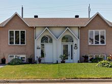 Maison à vendre à La Haute-Saint-Charles (Québec), Capitale-Nationale, 1539, Rue des Hortensias, 20746487 - Centris