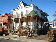 Duplex for sale in Victoriaville, Centre-du-Québec, 14 - 14A, Rue  Saint-Augustin, 27323436 - Centris