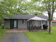 Maison à vendre à Stratford, Estrie, 433, Chemin  Aylmer, 12209070 - Centris