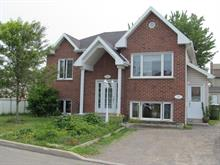 Duplex for sale in Beauport (Québec), Capitale-Nationale, 28 - 30, Rue du Cannet, 16493075 - Centris