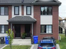 Maison à vendre à Saint-Rémi, Montérégie, 203, Rue  Amanda, 9130332 - Centris