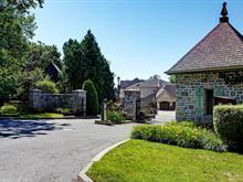 Terrain à vendre à Sainte-Dorothée (Laval), Laval, 1126, Chemin du Bord-de-l'Eau, 28643719 - Centris