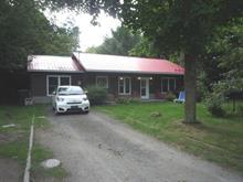 Maison à vendre à Saint-Félix-de-Kingsey, Centre-du-Québec, 243, 2e Rue, 20654134 - Centris