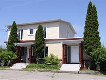 House for sale in Notre-Dame-du-Rosaire, Chaudière-Appalaches, 15, Rue  Saint-Philippe, 23155488 - Centris